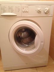 Продам на запчасти стиральную машину индезит