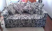 Чехлы на диваны и кресла пошив