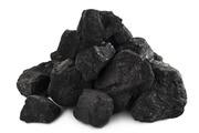 Продам уголь бурый Б-3,  уголь брикетированный.