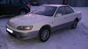 Продам Toyota Windom 1994г.,  объем 2.5.