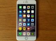 Apple iPhone 6 и iPhone 6 plus Астана