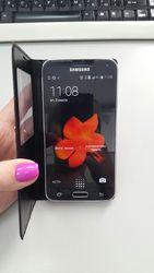 Продам телефон Samsung Galaxy S5 16 Gb в идеальном состоянии.