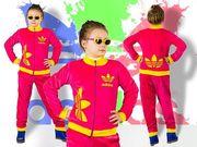 Качественная детская одежда от лучших Украинских производителей