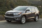 Продам Toyota Corolla,  Camry,  Rav4,  Highlander,  Land Cruiser.