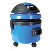 Сепараторный пылесос с аквафильтром KRAUSEN AQUA STAR