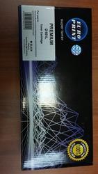 Продам новый картридж для принтера Samsung