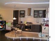 Ремонт и отделка Квартир,  коттеджей,  торговых и офисных помещений