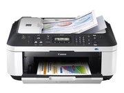 Продам принтер, CANON PIXMA MP 250