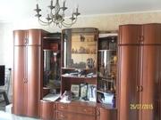 Шкаф,  стенка в зал,  гостинная