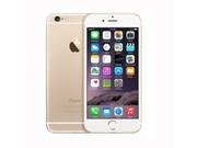 Aple Iphone 6 оптом и в розницу