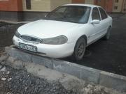 Продам форд мондео 1998 года гужно только выставить зажигание поменять