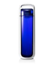 бутылка экологичная без bpa