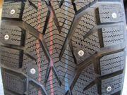 Шипованные шины от ведущих мировых производителей! NOKIAN;  TOYO;  DUNLO