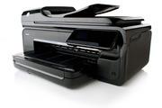 принтер МФУ HP OfficeJet 7500A E910a