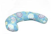 Подушки для беременных,  подушки для кормления. Производство Россия.
