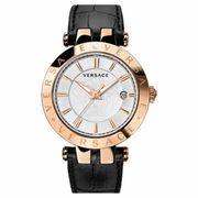 Мужские часы Versace