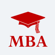 Ищете курсы MBA по низким ценам?