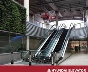 лифты,  эскалаторы,  травалаторы