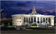Продам Дворец Бракосочетания