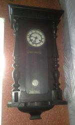 Настенные часы с боем! СРОЧНО