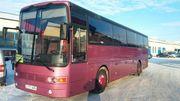 аренда автобуса.заказные автобусы.пассажирские перевозки.