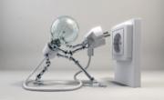 Реализация электрооборудования и электроматериалов