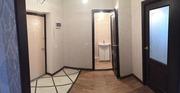 Ремонт и отделка квартир в Астане.