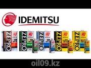 Моторные и трансмиссионные масла 0w20,  5w20,  5w30,  5w40,  10w40,  ATF,  CVT