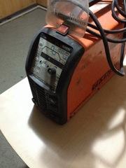 Продам Сварочный инвертор KEMPPI MasterTig MLS 3000 -Сварочный инверторTelwin в подарок