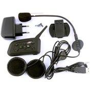 Гартинура Bluetooth V-6