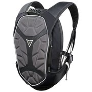 Мото-рюкзак D-Exchange Backpack S