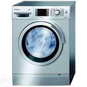 Ремонт стиральных машин Алексей