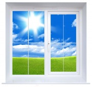 Ремонт пластиковых окон,  дверей в Астане