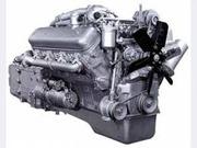 Продам двигатели ЯМЗ