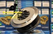 Картридж,  ремкомплект турбины BMW X5 3.0 d E53