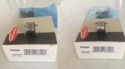 Клапана форсунок DELPHI 28239294/9308-621C (евро III) и 28239295/9308-