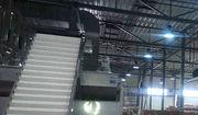 Монтаж, проектирование и обслуживание систем вентиляции в Астане.