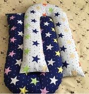 Подушки для комфортного сна