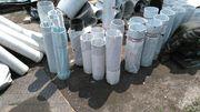 Продам  термоусаживаемые муфты  для заделки стыков труб ППУ