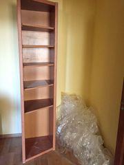 Продаю угловой шкаф