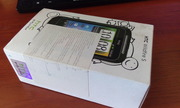 HTC Wildfire S   батарея   чехол (рассмотрю варианты обмена)