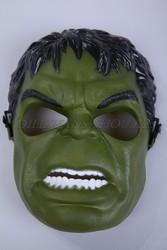 Карнавальные маски супергероев на прокат в Астане