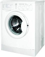 СРОЧНО! Продам 2 б/у стиральные машинки на запчасти! Дёшево!