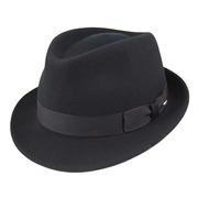 Элегантные шляпы на прокат в Астане