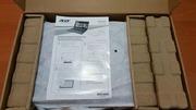 Продам ноутбук Acer Aspire EX 2510G. Идеальное состояние!!! В коробке!