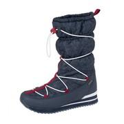 Женская обувь Outventure fortaleza