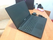 Ноутбук Asus X553MA. На гарантии! Коробка и документы есть!!!