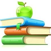 Учебники для школы