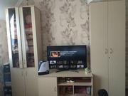 Мебель как для так и для офиса. Срочно!!!