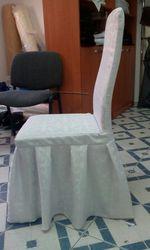 Чехлы на стулья  Астана